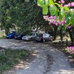 Bajada-parking-O-Lagar-En-Eiras
