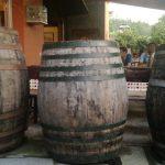 Barriles-Furancho-A-Garonda