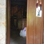Bodega-furancho-A-Palmeira