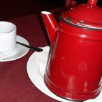 Cafe-pota-A-Calustra