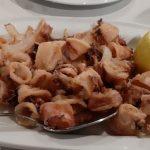 Calamares-Taberna-Maruca