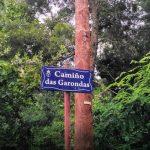 Camiño-Furancho-A-Garonda