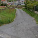 Camino-Furancho-Elisa
