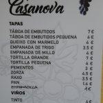 Carta-Furancho-Casanova
