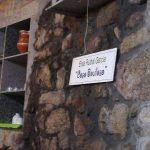 Casa-Boullosa-Furancho-Elisa