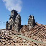 Chemineas-Fogar-Santiso