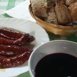 Chorizo-Furancho-Da-Balsa