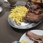 ChurrascoComedor-Furancho-Casa-Manteiga