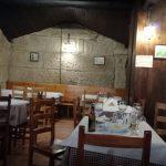 Comedor-Casa-Cochon