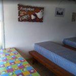 Comedor-Furancho-Barrio-Das-Flores
