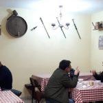 Comedor-Furancho-O-Avillado
