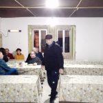 Comedor-Furancho-Piedras