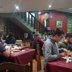 Comensales-Furancho-Casa-Manteiga