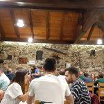 Comensais-Taberna-Maruca