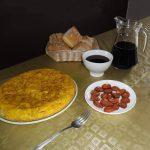 Comida-Furancho-Benito-Pequeno