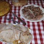 Comida-Furancho-O-Avillado