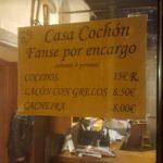 Comida-por-encargo-Casa-Cochon