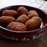 Croquetas-Furancho-Da-Balsa