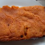 Empanada-Furancho-O-Canastro