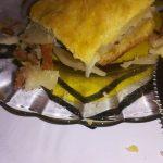 Empanada-Tortilla-Furancho-Da-Carteira