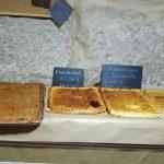 Empanadas-Furancho-Acuña