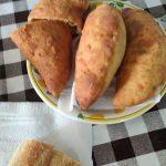 Empanadillas-Furancho-A-Freixa
