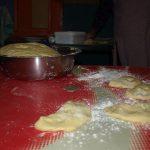 Empanadillas-Furancho-Cadaval