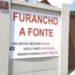 Horario-Furancho-A-Fonte