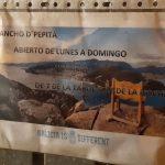 Horario-Furancho-De-Pepita