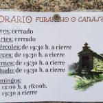 Horario-Furancho-O-Canastro