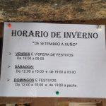 Horario-Taberna-Papuxa