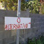 Indicacion-Alternativo