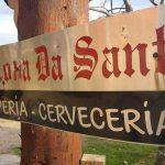 Indicacion-Cova-da-Santa