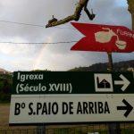 Indicacions-Furancho-A-Garonda