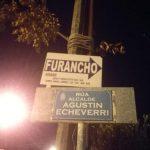 Indicacion-Furancho-de-Ximeu