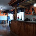 Interior-Furancho-Tizon
