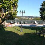 Jardin-Furancho-Finca-Filgueira