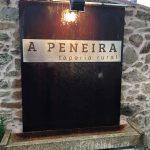 Letrero-A-Peneira-Taperia-Rural