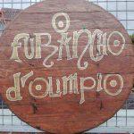 Letreiro-Furacho-De-Olimpio