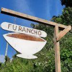 Letrero-Furancho-A-Cunca-Do-Viño