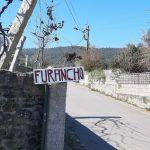 Letrero-Furancho-A-De-Caballero