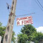 Letreiro-Furancho-A-Fonte
