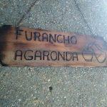 Letreiro-Furancho-A-Garonda