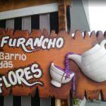 Letrero-Furancho-Barrio-Das-Flores