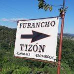 Letreiro-Furancho-Tizon