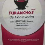 Licenza-Furancho-De-Sara