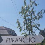 Loureiro-Furancho-As-Cuncas