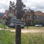 Loureiro-Furancho-Carmucha