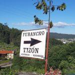 Loureiro-Furancho-Tizon