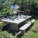 Mesa-Terraza-A-Taberna-De-Antes